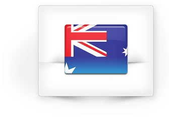Australian Online Poker Sites