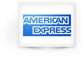 Amex Poker Sites for USA Players