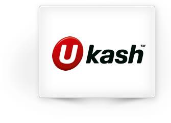 Best Poker Rooms Accepting UKash