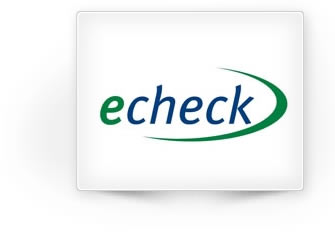 eCheck Poker Sites for USA Players