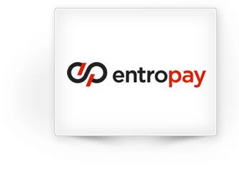 Entropay Poker Sites