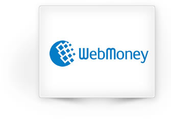 WebMoney Poker Sites