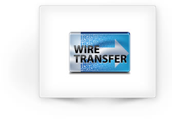 Wire Transfer Poker Sites
