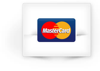 Mastercard poker Rooms for USA Players