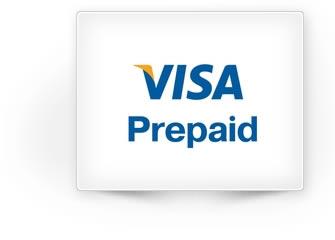 Prepaid Visa Poker Sites