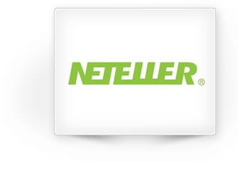 Neteller Accepted Poker Rooms