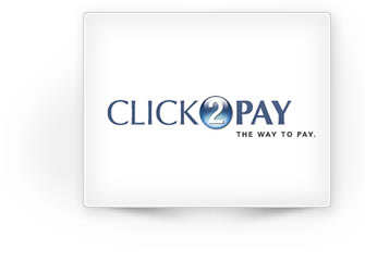 Click2Pay Accepted Poker Sites