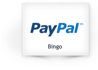 Best PayPal Bingo Sites
