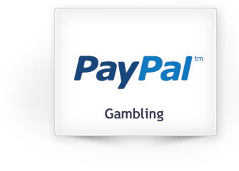 Paypal Gambling Sites