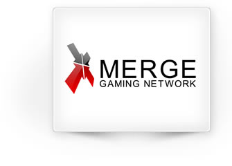 Merge Poker Sites