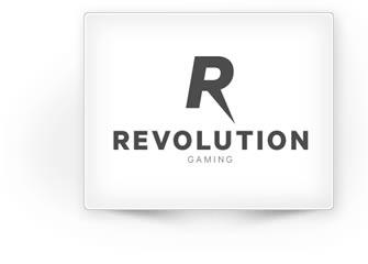 Revolution Poker Sites