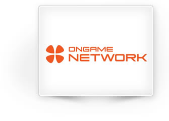 OnGame Poker Sites