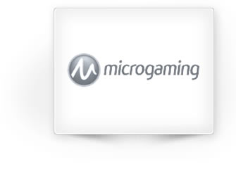 Best Microgaming Poker Sites