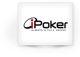 Poker Sites on the iPoker Network