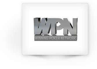 WPN Poker SItes