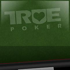 True Poker Software