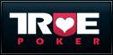 True Poker