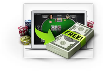Poker Sites with Small / Low Deposits