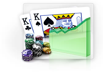 Biggest Poker Sites