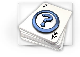 Online Poker Questions & Answers