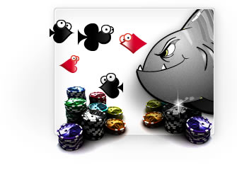 Easy Poker Sites