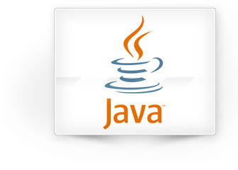 Online Poker Using Java