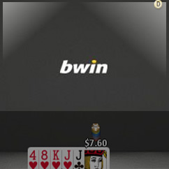 Bwin Poker Software