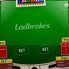 Full Tilt Poker Software
