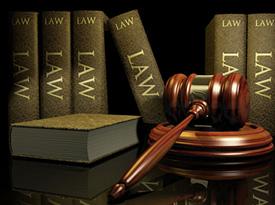 USA State Poker / Gambling Laws