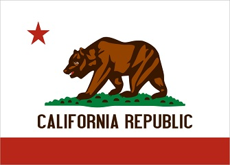Online Poker California Laws
