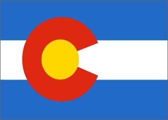Online Poker Colorado Laws