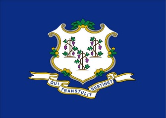 Online Poker Connecticut Laws