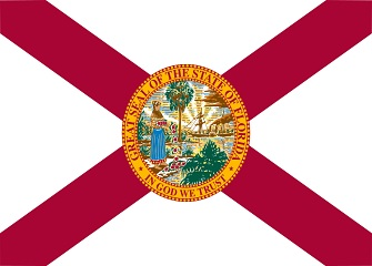 Online Poker Florida Laws