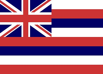 Online Poker Hawaii Laws