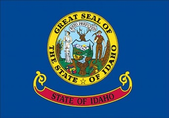 Online Poker Idaho Laws