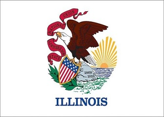 Online Poker Illinois Laws