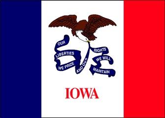 Online Poker Iowa Laws