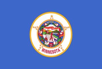 Online Poker Minnesota Laws