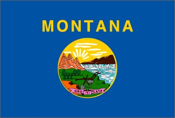 Online Poker Montana Laws
