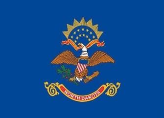 North Dakota Legal Gambling Laws