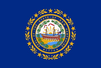 Online Poker New Hampshire Laws