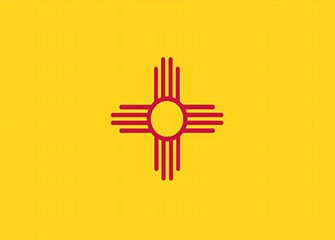 Online Poker New Mexico Laws