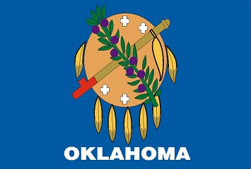 Online Casinos in Oklahoma and Gambling Laws