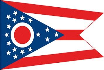 Online Poker Ohio Laws