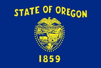 Online Poker Oregon Laws