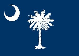 Online Poker South Carolina Laws