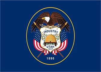 Online Poker Utah Laws