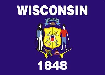 Online Poker Wisconsin Laws