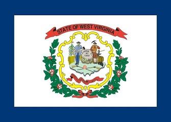 Online Poker West Virginia Laws