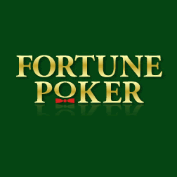 Fortune Poker Calls It Quits
